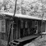 Hunt Cabin