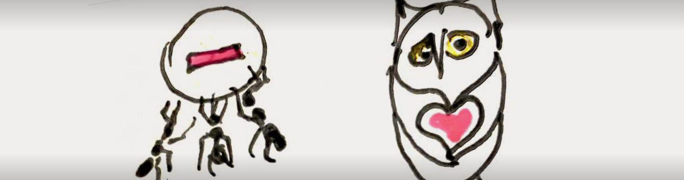 PNP-ants-vs-owl