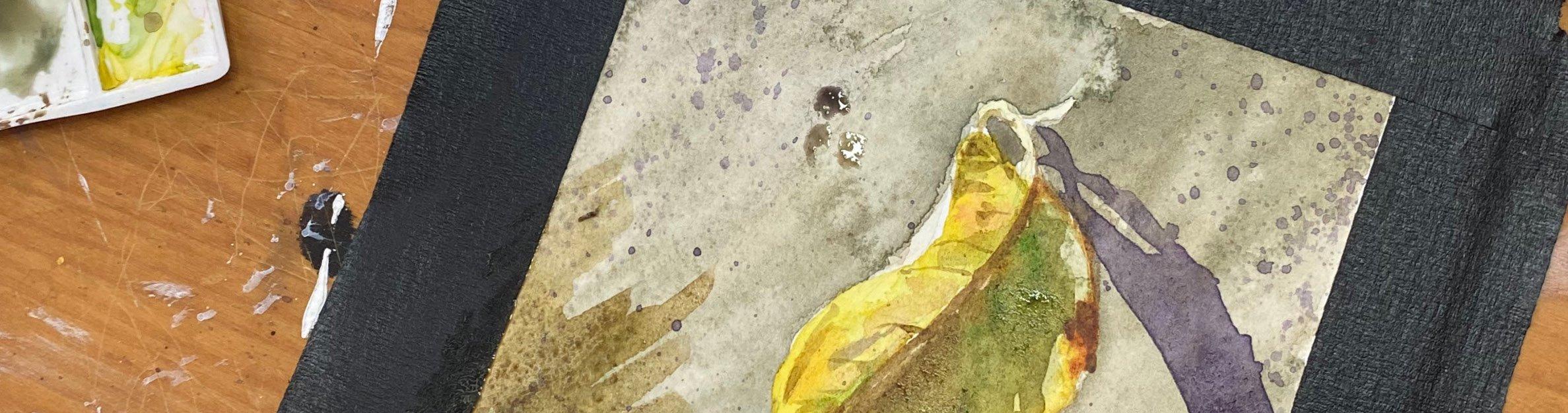 PNP-watercolor_meditation2